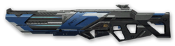 FCG-R3 K1 Render