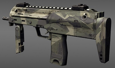 File:H&K MP7 Jungle Item.jpg