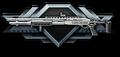 Remington 870 RAS Random Box