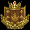 Challenge badge 17
