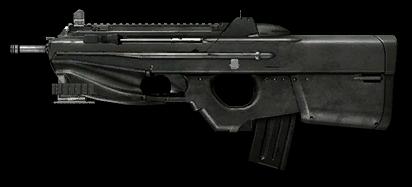 File:FN F2000 Render.png