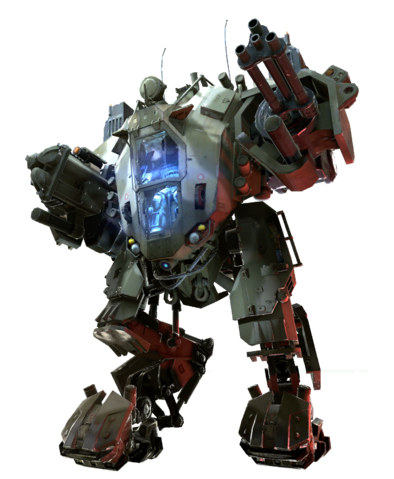File:Mech 2300 PVE.png
