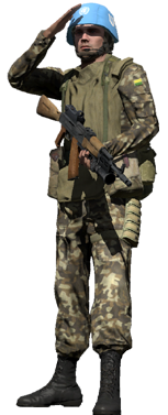 File:Russian Army Peacekeeper Assault Trooper.png