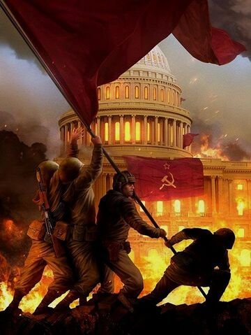 File:GLORY TO THE SOVIET UNION!!!.jpg