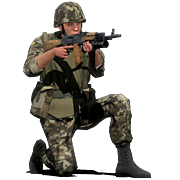 File:Russian Army Assault Trooper-1.png