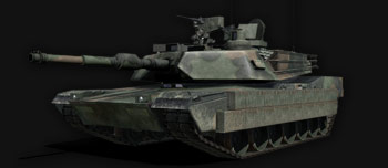 File:M1A2 Abrams TUSK.jpg