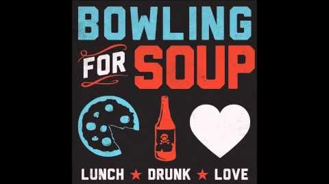 Bowling For Soup - Circle