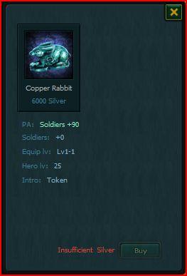 File:Copper Rabbit.jpg
