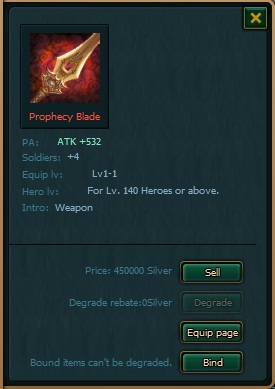 File:Prophecy Blade.jpg
