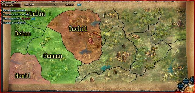 File:Yue map.jpg