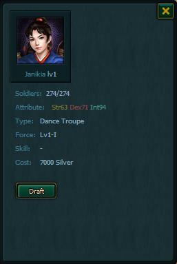 Janikia