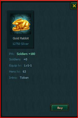 File:Gold Rabbit.jpg