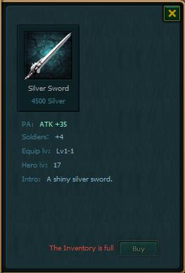 File:Silver Sword.jpg