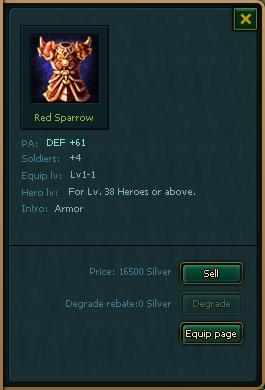 File:Red Sparrow.jpg