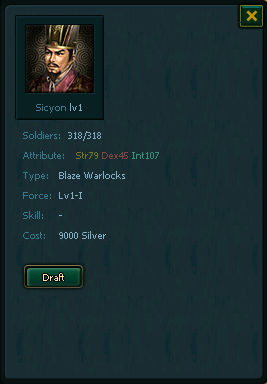 Sicyon