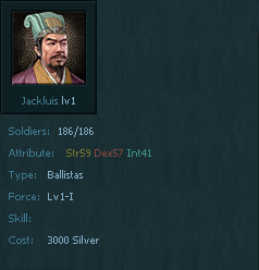 Jackluis