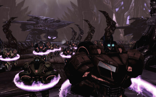 File:Autobots in Kaon by Homicide Crabs.jpg
