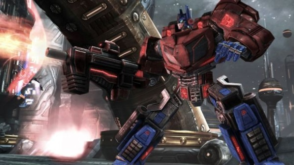 File:Optimus Prime.jpg