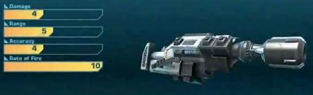 File:Ion blaster.jpg