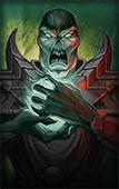Necromancerportrait
