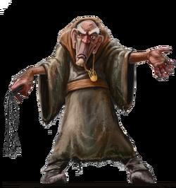 InquisitorYO1