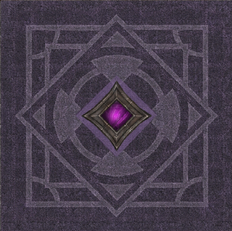File:Arcanetile.png