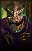 File:Witchdoctorportrait.png