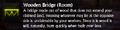Thumbnail for version as of 18:36, May 31, 2013