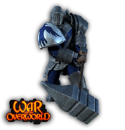 Juggernaut-render