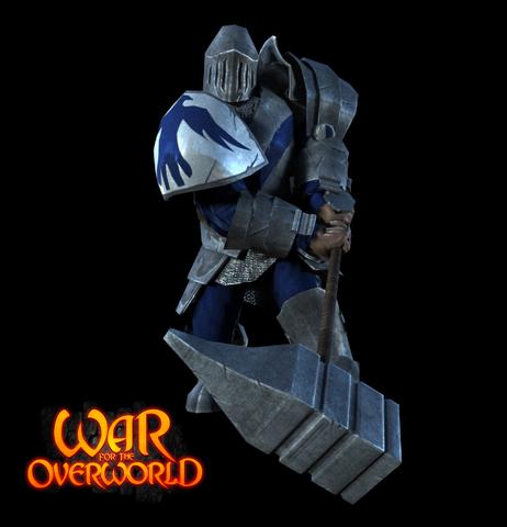 File:Juggernaut-render.png
