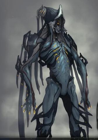 File:Necro warframe 01.PNG