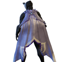 LotusCape.png