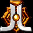Unigen Logo.png