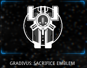 File:Gravidus sacrifice.png