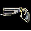 WeaponButtonHover