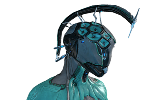 File:NyxSeries3Helmet.png