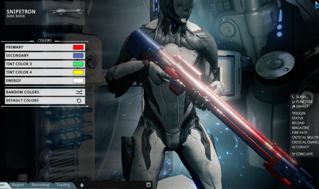 File:Snipetron Colour Customization.png