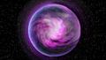 Thumbnail for version as of 02:46, September 27, 2014