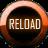 ReloadSlotSuper