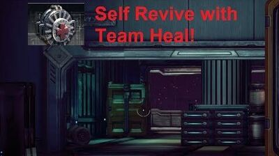 Warframe How To Self-Revive!-1