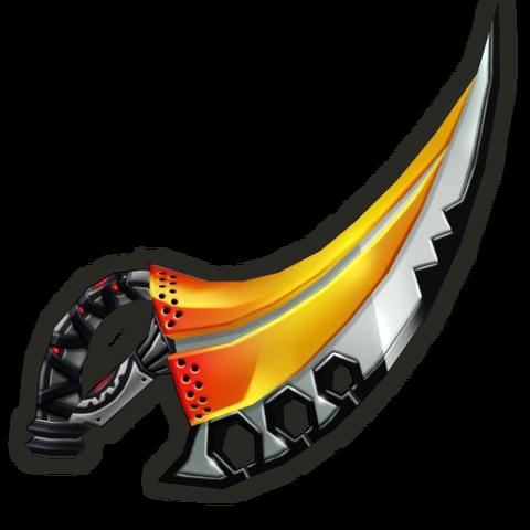 File:500px-Spy Dagger(e).png