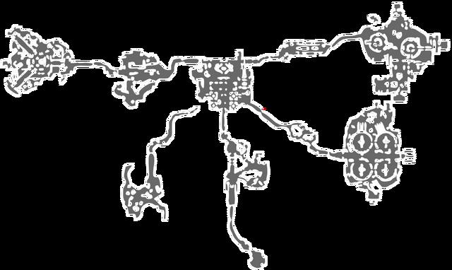 File:Map Raid 1-1Bare.png