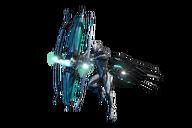 ItzalRaiderPack