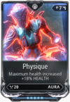 PhysiqueModU145.png