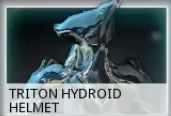 File:HydroidTritonHelm.png