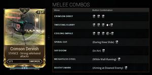 MeleeCombosU145.png