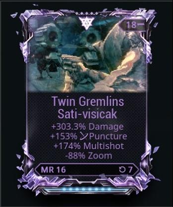 File:Twin Gremlins Sati-Visicak.jpg