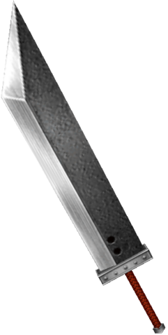 File:BusterSword.png