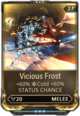 ViciousFrostModU145.png