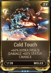 File:ColdTouchMod.png